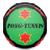 Pong Tennis icon