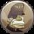 War Memory icon