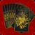 Tarot Readings app for free