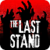 The_Last_Stand app for free