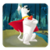Super Dog Deluxe Adventure app for free