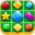 Magic Garden Jewels app for free