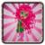 Bratzillaz meygana broomstix dress up app for free