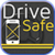 Drive Safe Android App icon