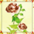 Flower Water Color Live Wallpaper icon