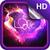 Love Live 3D Wallpaper icon