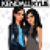 KENDALL and KYLIE app for free
