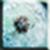 HD All galaxy wallpaper  icon