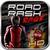 RoadRu-sh icon