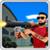 Frontline War 3D app for free