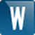 Simple ERP WorkforceTrack app for free