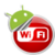 WPSPIN  WPS PIN Wireless Auditor app for free