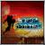 Ninja Assassin 2 icon