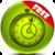 Rockin Stopwatch app for free