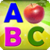 Kids Learning Abc Numbers Free app for free