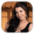 Nancy Ajram Easy Puzzle app for free