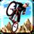 Bike Manride app for free