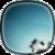 Dandelion Live Wallpaper HD icon