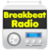 Breakbeat Radio app for free