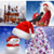 Christmas Wallpapers 2014 icon