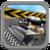 Car Dash Challenge icon