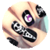Ideas Lazy Nail Art  app for free