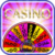 Triple Fortune Slots - Casino Slot Machines icon