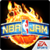 NBA JAM by EA SPORTS tm app for free