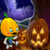 Super pumpkin march app for free