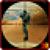 FPS Mountain Commando icon