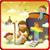 Toddler Christian Songs app for free