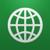 metronews app for free