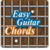 Tap Easy Guitar Chords icon