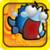 BaBu Jump icon