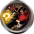 Napoleonic Wars Quiz icon