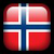 All Newspapers of Norway - Free app for free