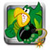 AngryParrot icon
