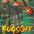 Bugz Off icon