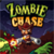 Zombie Chase FREE app for free