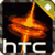 HTC One X Pro LiveWallpaper HD icon