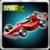 Formula Ultimate Race icon