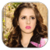 Laura Marano Easy Puzzle app for free