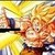 New Dragon Ball Z wild Live HD wallpapers icon
