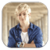 Ross Lynch HD Fans Puzzle app for free