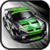Car Race 3D Speed  icon