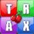 TRAX fruit slot machine app for free