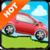 Balance driving skills app for free