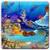 Aquarium HD NEW Live Wallpaper icon