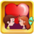 Cute Lover Boy app for free