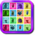 Onet Monsters icon